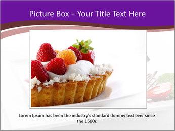 0000061922 PowerPoint Templates - Slide 15