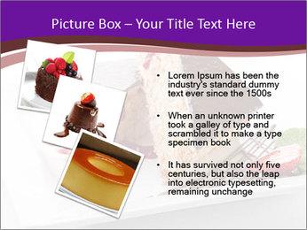 0000061922 PowerPoint Template - Slide 17