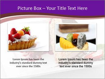 0000061922 PowerPoint Templates - Slide 18