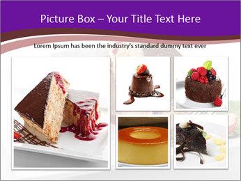 0000061922 PowerPoint Templates - Slide 19