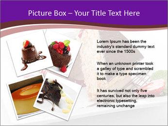0000061922 PowerPoint Templates - Slide 23
