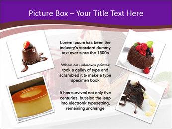 0000061922 PowerPoint Template - Slide 24