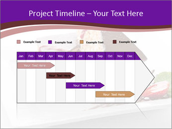 0000061922 PowerPoint Templates - Slide 25