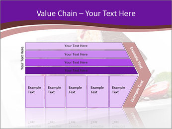 0000061922 PowerPoint Templates - Slide 27