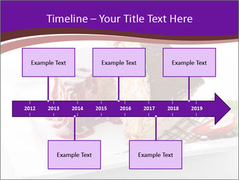 0000061922 PowerPoint Template - Slide 28