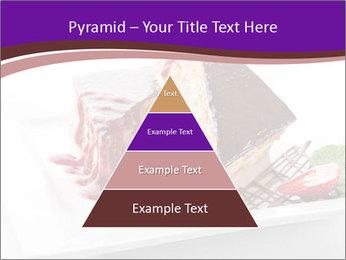 0000061922 PowerPoint Template - Slide 30