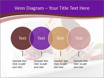 0000061922 PowerPoint Templates - Slide 32