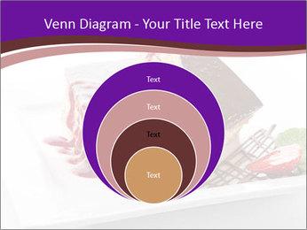 0000061922 PowerPoint Template - Slide 34