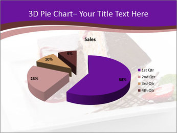 0000061922 PowerPoint Templates - Slide 35