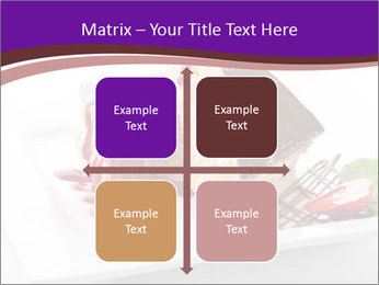 0000061922 PowerPoint Templates - Slide 37