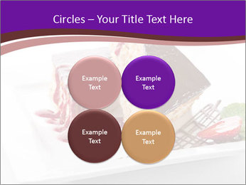 0000061922 PowerPoint Templates - Slide 38