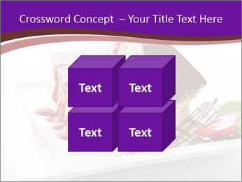0000061922 PowerPoint Templates - Slide 39