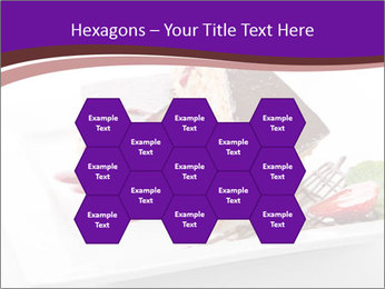 0000061922 PowerPoint Templates - Slide 44