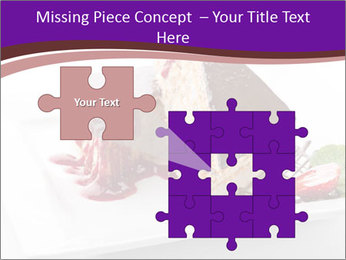 0000061922 PowerPoint Template - Slide 45
