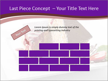 0000061922 PowerPoint Templates - Slide 46
