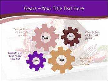 0000061922 PowerPoint Templates - Slide 47