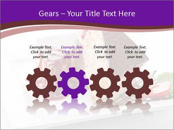 0000061922 PowerPoint Template - Slide 48