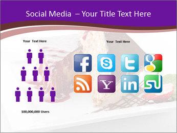 0000061922 PowerPoint Template - Slide 5