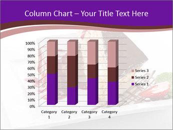 0000061922 PowerPoint Templates - Slide 50
