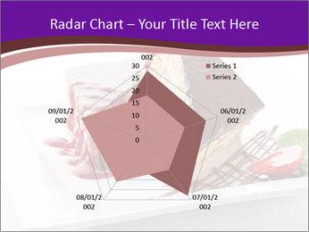 0000061922 PowerPoint Template - Slide 51