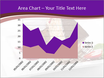 0000061922 PowerPoint Templates - Slide 53