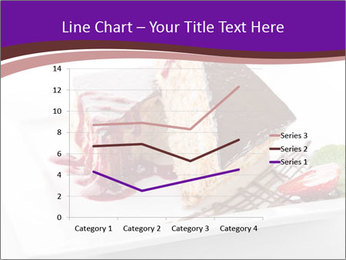 0000061922 PowerPoint Templates - Slide 54
