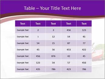 0000061922 PowerPoint Templates - Slide 55