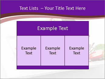 0000061922 PowerPoint Templates - Slide 59