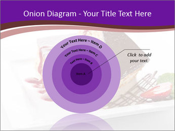 0000061922 PowerPoint Template - Slide 61