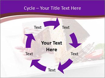 0000061922 PowerPoint Templates - Slide 62