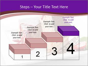 0000061922 PowerPoint Templates - Slide 64