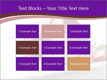 0000061922 PowerPoint Template - Slide 68