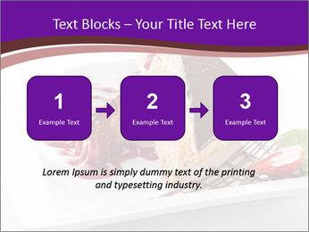 0000061922 PowerPoint Template - Slide 71