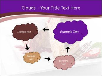 0000061922 PowerPoint Template - Slide 72