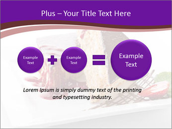 0000061922 PowerPoint Templates - Slide 75