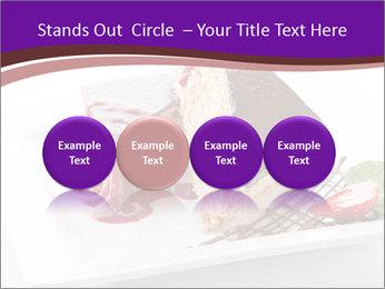 0000061922 PowerPoint Templates - Slide 76