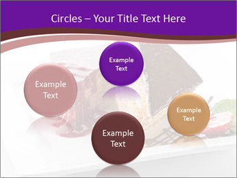 0000061922 PowerPoint Templates - Slide 77