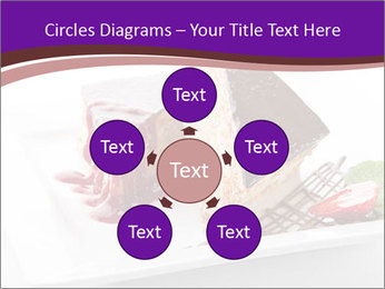 0000061922 PowerPoint Template - Slide 78