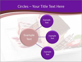 0000061922 PowerPoint Template - Slide 79
