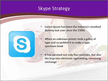 0000061922 PowerPoint Template - Slide 8