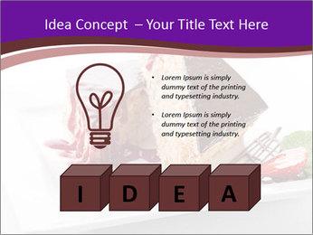 0000061922 PowerPoint Templates - Slide 80