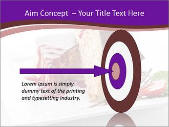 0000061922 PowerPoint Templates - Slide 83