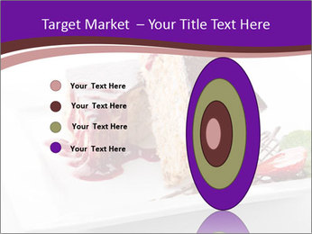 0000061922 PowerPoint Template - Slide 84