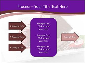 0000061922 PowerPoint Templates - Slide 85