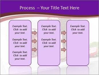 0000061922 PowerPoint Template - Slide 86
