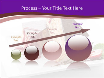 0000061922 PowerPoint Templates - Slide 87