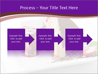 0000061922 PowerPoint Templates - Slide 88