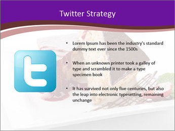 0000061922 PowerPoint Template - Slide 9