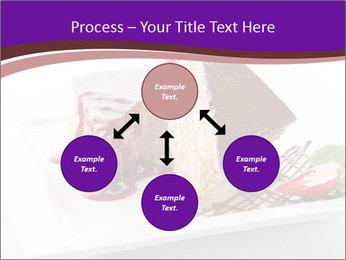 0000061922 PowerPoint Templates - Slide 91