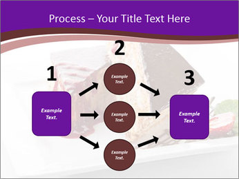 0000061922 PowerPoint Template - Slide 92